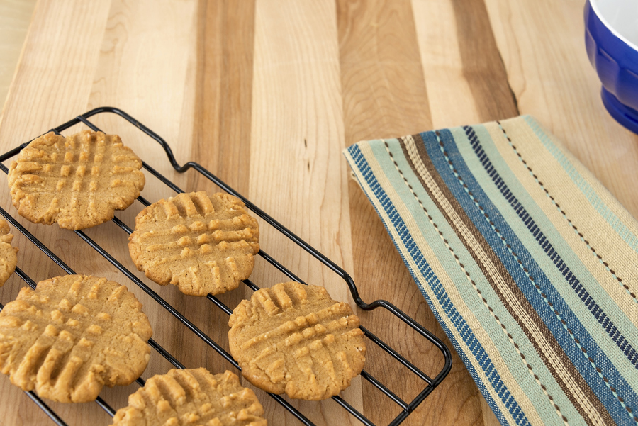 Butter Cake Recipe In Sinhala Download: Irrsistible Jif Peanut Butter Cookies
