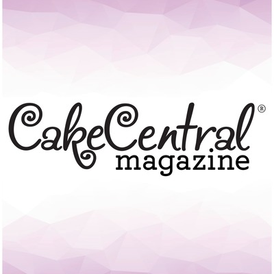 Cake Central Magazine announces Chef Emily Ellyn and Jay Qualls as contributors for 2016, Volume 7 issues. on Cake Central