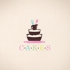 Susanitascakes Cake Central Cake Decorator Profile