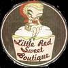 LittleRedSweets Cake Central Cake Decorator Profile