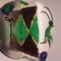 CakesbyQueata  Cake Central Cake Decorator Profile
