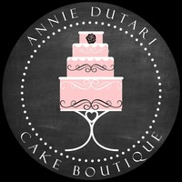 Anniedutari Cake Central Cake Decorator Profile