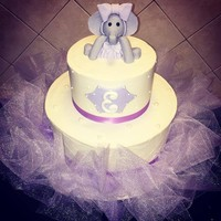 deebakescakes Cake Central Cake Decorator Profile