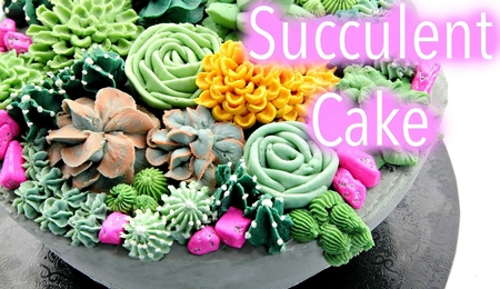 450x260_buttercream-succulent-cake-decor