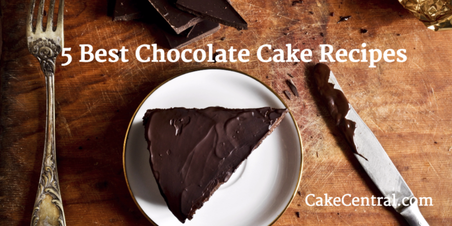 900_5-best-chocolate-cake-recipes_569c71