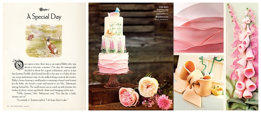 900_beatrix-potter-baby-shower-cake_56a7