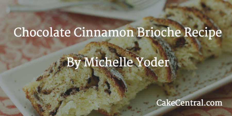 900_chocolate-cinnamon-brioche-by-michel