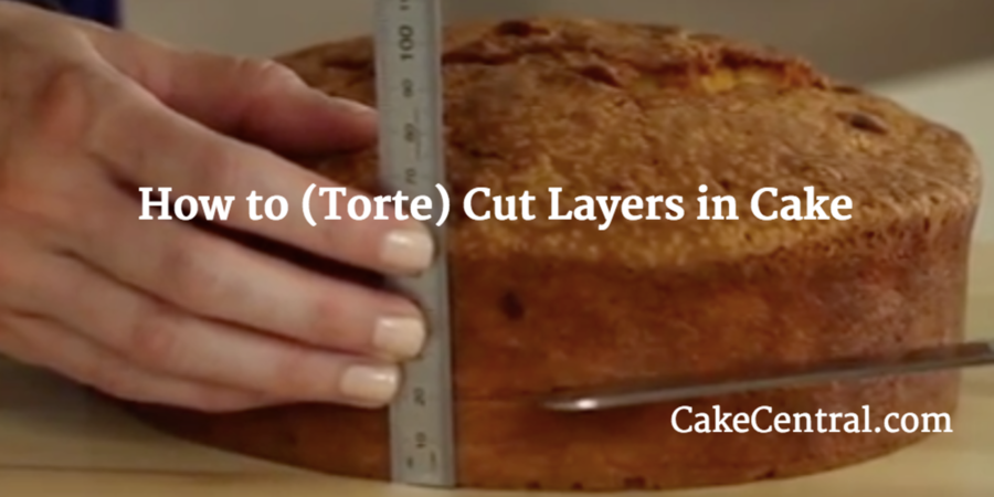 900_how-to-torte-cut-layers-in-cake_569c