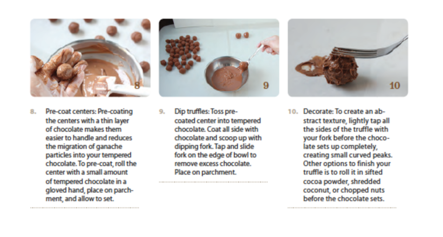 900_milk-chocolate-truffles-recipe_56aa9