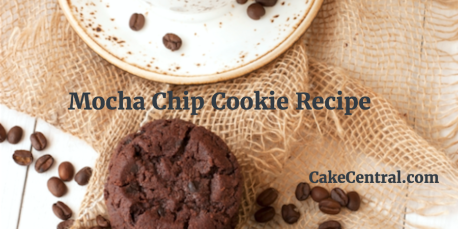 900_mocha-chip-cookie-recipe_56a6c6a7bcc