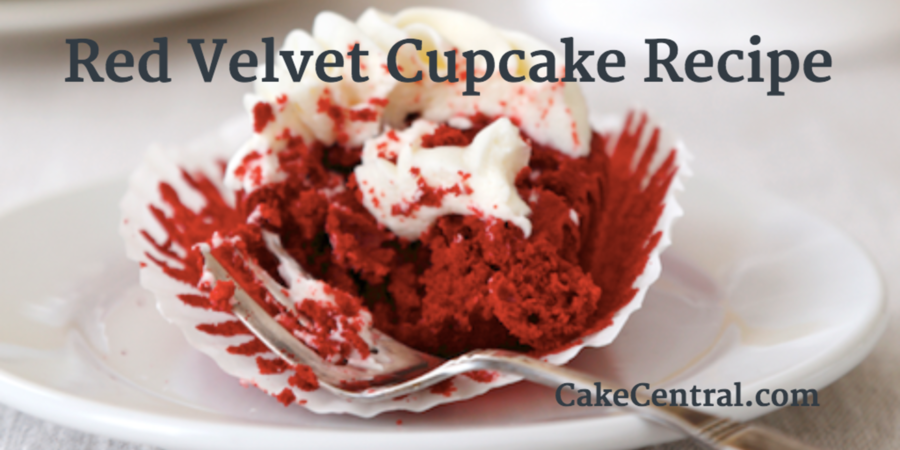 900_red-velvet-cupcakes_569c84ebbb68a.png