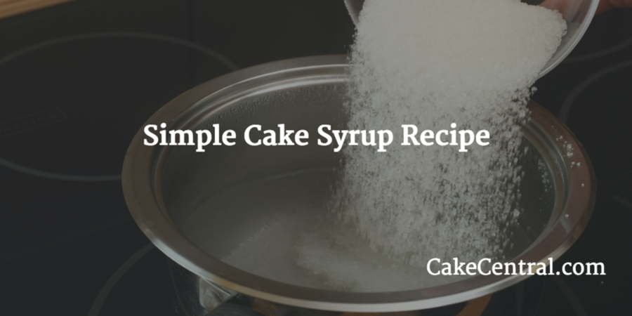 900_simple-cake-syrup_569c57e4797ee.png