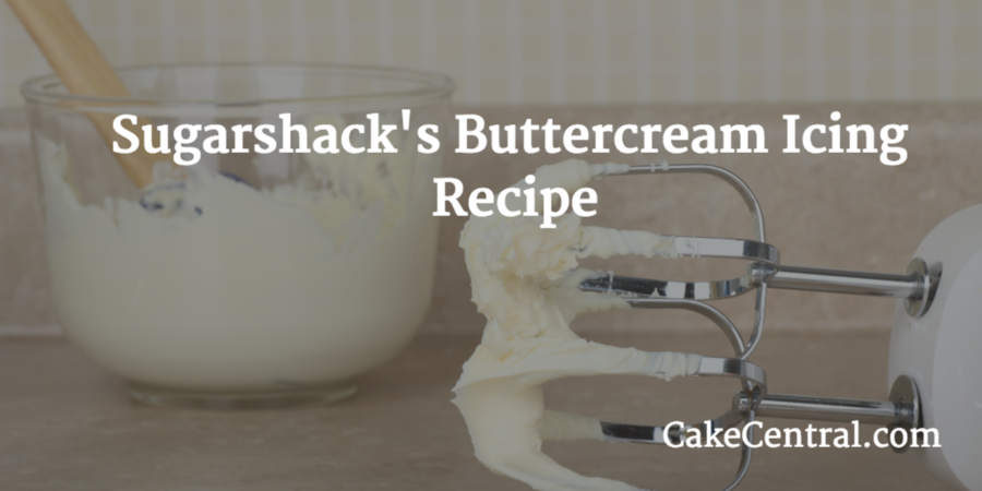 900_sugarshacks-buttercream-icing_569ac7
