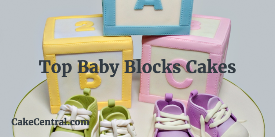 900_top-baby-blocks-cakes_56a8fe618135f.