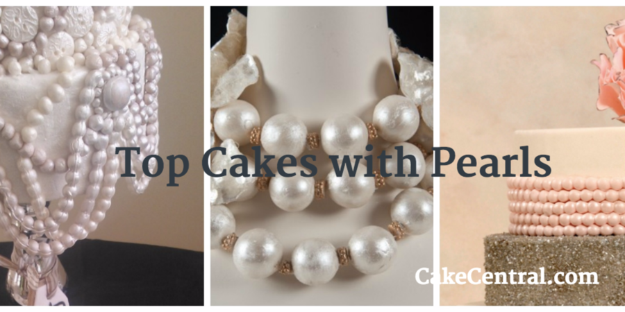 900_top-cakes-with-pearls_569c441910daa.