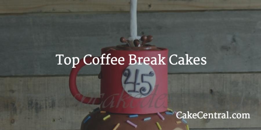 900_top-coffee-break-cakes_569ad556669c9