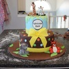 678girl Cake Central Cake Decorator Profile
