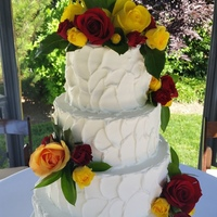 Caketrainer Cake Central Cake Decorator Profile