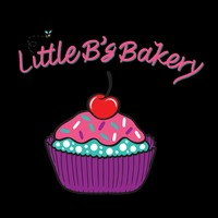 littlebsbakery Cake Central Cake Decorator Profile