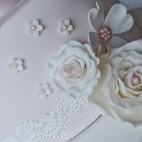 thecakeflower Cake Central Cake Decorator Profile
