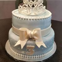 mmc9360  Cake Central Cake Decorator Profile