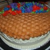 adoubleen Cake Central Cake Decorator Profile