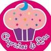 MyaLunaMx Cake Central Cake Decorator Profile