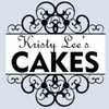 KristyLeesCakes Cake Central Cake Decorator Profile