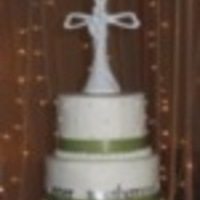meldancer  Cake Central Cake Decorator Profile