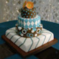 Occther Cake Central Cake Decorator Profile
