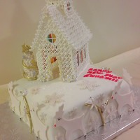 myslice Cake Central Cake Decorator Profile