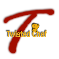 TwistedChefT Cake Central Cake Decorator Profile