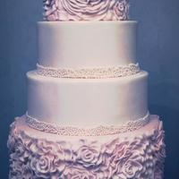 PhunCakes  Cake Central Cake Decorator Profile