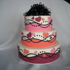 annacakes Cake Central Cake Decorator Profile