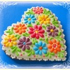IrinaVS  Cake Central Cake Decorator Profile