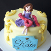 cakesdelish Cake Central Cake Decorator Profile