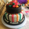 eatcakes13 Cake Central Cake Decorator Profile