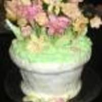 LILBOBO1980 Cake Central Cake Decorator Profile