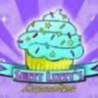 Snickerdoodler  Cake Central Cake Decorator Profile