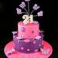 pamela82 Cake Central Cake Decorator Profile