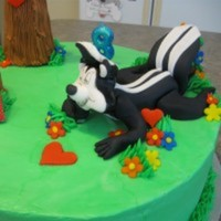 MariaLovesCakes  Cake Central Cake Decorator Profile