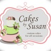 skmaestas  Cake Central Cake Decorator Profile