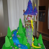 JennyWren2120 Cake Central Cake Decorator Profile