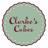 ClarkesCakes Cake Central Cake Decorator Profile
