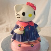smbegg Cake Central Cake Decorator Profile