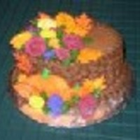 CranberryClo Cake Central Cake Decorator Profile