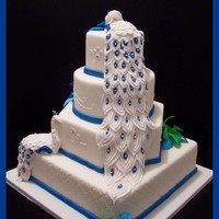 Cake Decorator Destinys_Delights