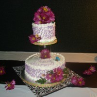 ChocolateLove Cake Central Cake Decorator Profile