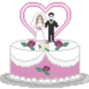 Suzian3570 Cake Central Cake Decorator Profile