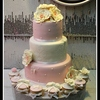 renito76  Cake Central Cake Decorator Profile